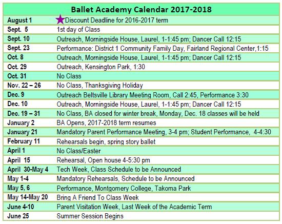 2017 18 calendar